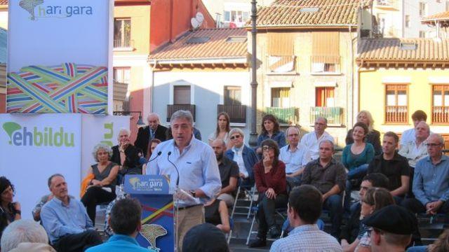 Joseba-Asiron-EH-Bildu-Pamplona_EDIIMA20141017_0878_4
