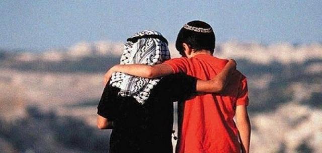 peace-2-boys-israel-palestine