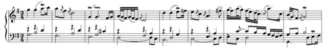 800px-Bach-goldberg-aria