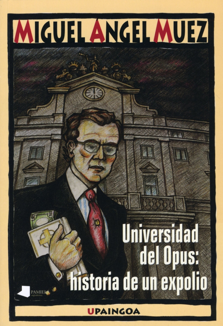 Universidad_del__4dd39940d6c78