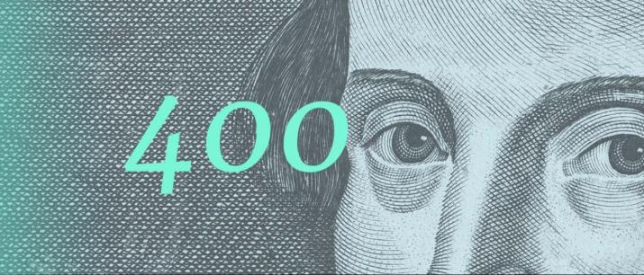 1400x600-shakespeare400sb