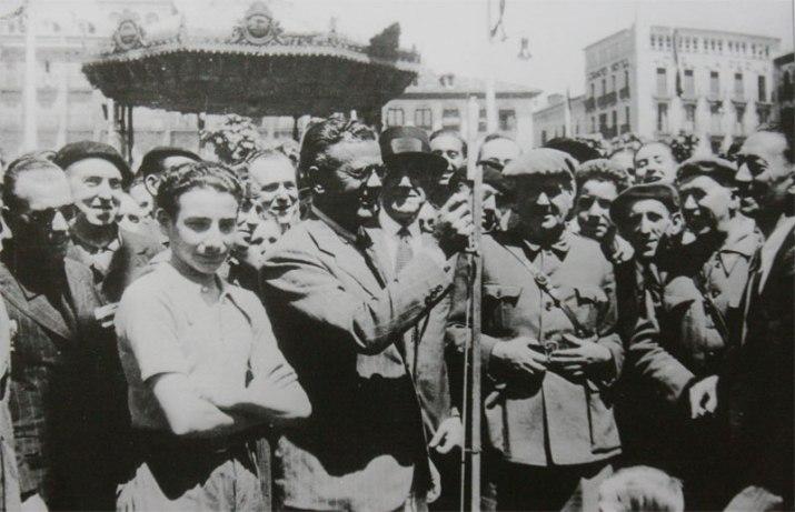 1939ilundaintxupinazo.g