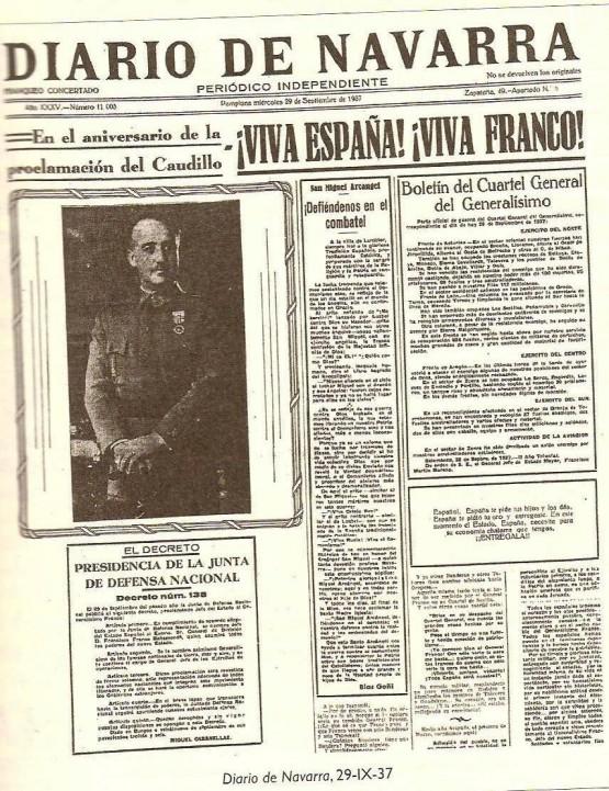 Diario Navarra 1937 001