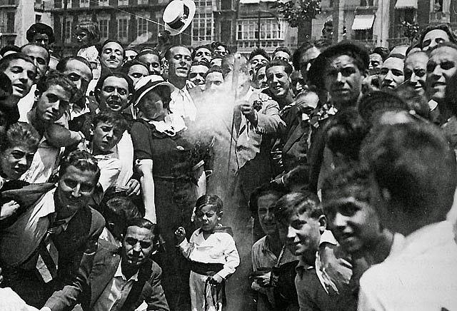 JuanitoEtxepareTxupinazo1931.JJArazuri