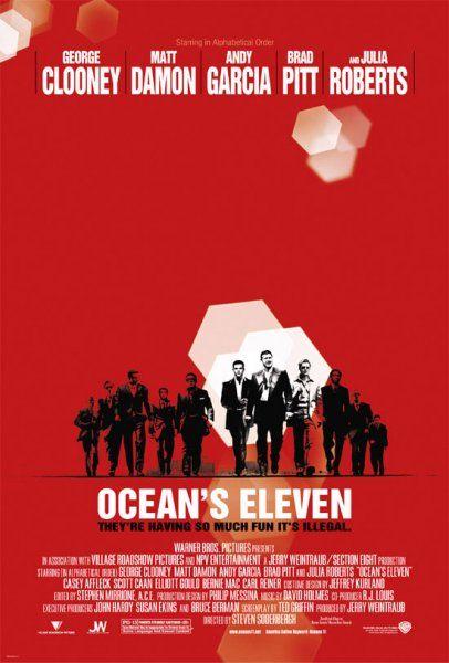 oceans_eleven