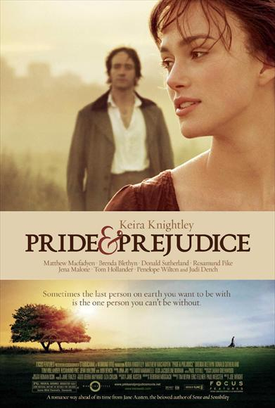pride-and-prejudice-movie-poster-2005-1020451320