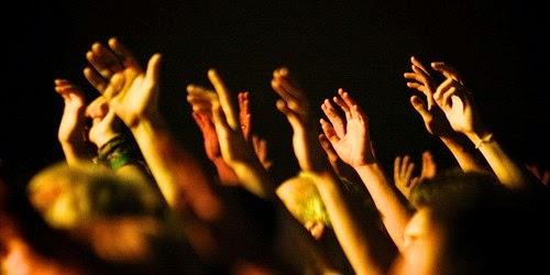 adoración-y-alabanza