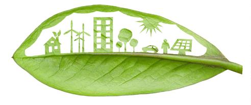 reportaje_ciudad_sostenible_tcm7-670442