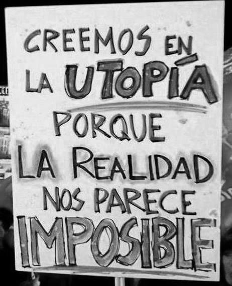 utopia_14