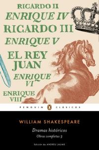 Enrique VI, Parte I