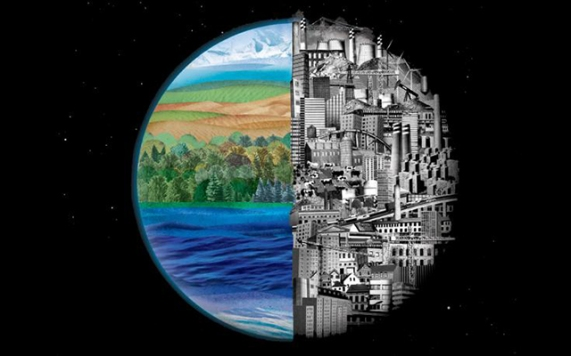 2017-1-half-Earth-printfile-WB-640w
