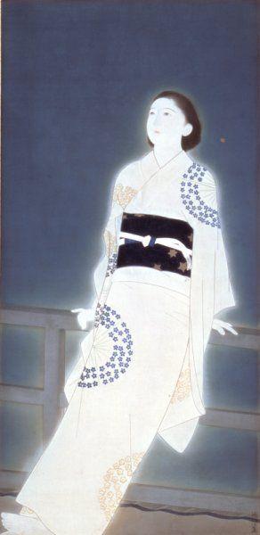 661cdbb2d590a3d1d5b6de874fde0526--blue-kimono-japanese-prints