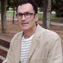 Eduardo Gil Bera
