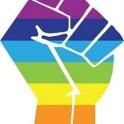 rainbow-fist-1