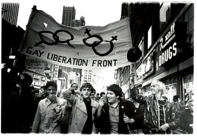 Stonewall_uprising01