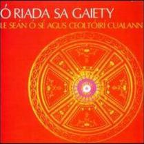 c3b3-riada-sa-gaiety-by-sean-c3b3-riada-cover