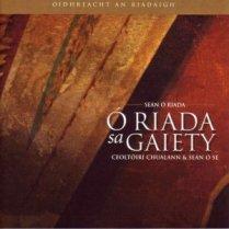 oriada_sa-gaiety_rem