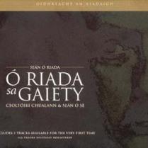 oriadacd01