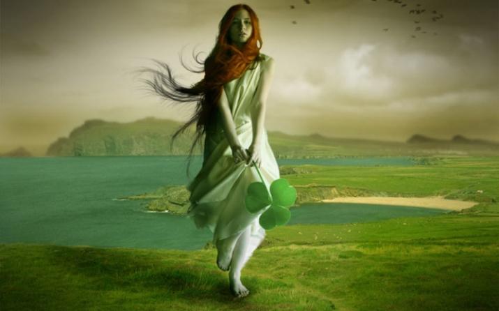 women-of-ireland-women-of-the-world-31403185-1440-900